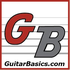 Avatar di guitarbasics