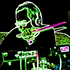 Avatar für Mr_Phosphorous