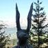 Avatar de frankgodoi126