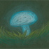 Avatar de Mushroomlantern