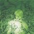 Avatar for daimonddog1