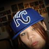 Avatar for dis_kc_beezy