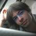 Avatar for moreglobe3