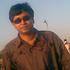 Avatar for Arnab_Pal