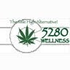 Avatar for 5280Wellness