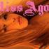 Avatar for Miss_Agony