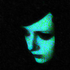 Avatar for NoirClair