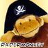 Avatar for Raider_Monkey