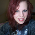 Avatar for fouramforever