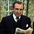 Avatar for reginaldperrin