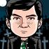 Аватар для MaxIMHO