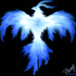 Avatar for M_icki