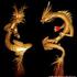 Avatar for Okamm