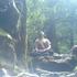 Avatar di danilocl