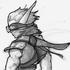 Avatar for ShadowOfEvil