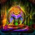 Avatar for StBonifacij