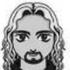 Avatar for Metal_Johnson