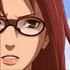 Avatar für firefall_varuna