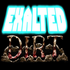 Avatar for exalteddirt
