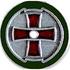 Avatar for DiscipleDave