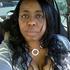 Avatar di Lovelylady4117
