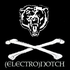 Avatar for electronotch