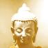 Avatar de Siddhartta