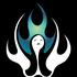 Avatar for avataria