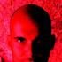 Avatar for binobino11