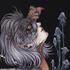 Avatar for Kicu665