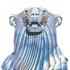 Avatar for Monzaemonz