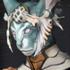 Avatar di Ennio77