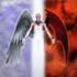 Avatar de JamaicaHomy82