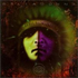 Avatar for headhunter99