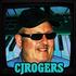 Avatar för CJROGERS