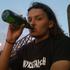 Avatar for Zacny_Marcin