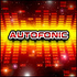 Avatar for Autofonic