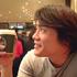 Avatar de A6M2_JPN
