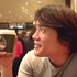 Avatar for A6M2_JPN