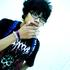 Avatar for ThatOneGuy9