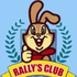 Avatar for rallysclub