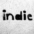 Avatar for indieboy_93