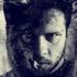 Avatar for straywolfy