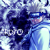 Avatar for kizza_solon
