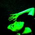 Avatar de LinaJo