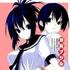Avatar de senou_natsuru