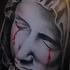 Avatar de tattooela