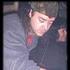 Avatar for DJ_Jaybee