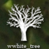 Avatar for wwhite_tree