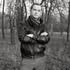 Avatar de a_m_emelyanov